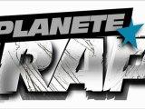 Les freestyleurs de la semaine de #KamelancSurSkyrock dans #planeterap