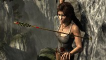 Tomb Raider - Bande-annonce #REBORN