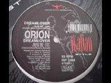 Orion - Dreamlover (Radio Mix)