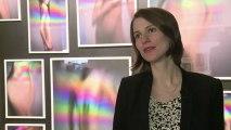 La Galerie des Galeries donne carte blanche à Henrik Vibskov