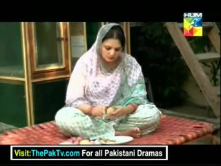 Tanhai - Episode 1 - February 27, 2013 Part 3