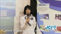 Jeune Chambre Economique de Marseille