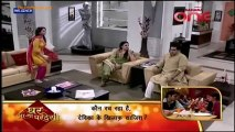 Piya Ka Ghar Pyaara Lage 27th February 2013 Video Watch Online pt1