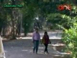 Piya Ka Ghar Pyaara Lage 27th February 2013  pt1