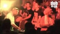"Nantes Dub Club #5 - Iration Steppas & Danman play ""Michael Prophet - The Mighty Special"" LAST TUNE"