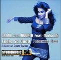 Armin van Buuren feat. Nadia Ali - Feels So Good (Progressive Remix) 2013