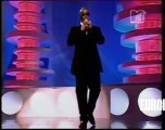 Cut Killer x Diddy - Europe MTV Music Awards - 2002