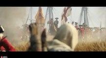 Assassin's Creed IV: Black Flag Leaked!