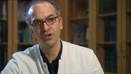 Eierstockkrebs - Behandlungsansätze