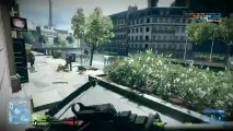 Battlefield 4 PC Focused - Sunday Mailbox (Battlefield 3 Gameplay/Commentary)