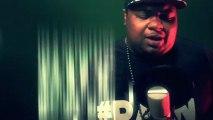 BIG NARSTIE  - DAILY DUPPY EP.12 - [GRM DAILY]