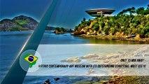 Come to Paradise Rio de Janeiro Brazil