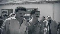 """Extrait de """"Gatekeepers"""", un documentaire explosif"""