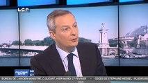 Politique Matin : La matinale du jeudi 28 février 2013