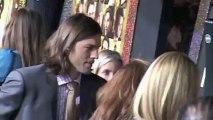 Madonna snobe son ancienne amie Demi Moore en faveur d'Ashton Kutcher