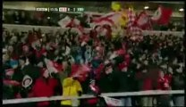 Ulster vs Benetton Treviso Online Streaming