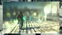 Assassins Creed IV: Black Flag FIRST DETAILS LEAKED! - MAIN CHARACTER, LOCATIONS! [HD]