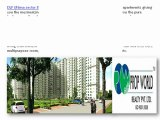 Dlf New Projects Launch In Sector 81 Gurgaon+9910007460+Dlf Ultima+Dlf Ultima sector 81 Gurgaon
