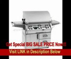 [BEST PRICE] Fire Magic Firemagic Echelon Diamond E790s Stainless Steel StandAlone 36 Gas Grill With Side Burner E790s4L1p62...