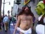 Jesus-I-Will-Survive
