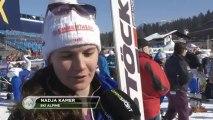 """Ski alpin: Maze startet 2013 mit """"gutem Gefühl"""" auf der Kandahar"""