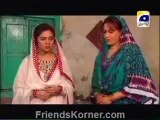 Mil Ke Bhi Hum Na Mile by Geo Tv - Episode 77