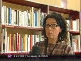 Bibliothèque : 150 000 ouvrages à découvrir (Toulouse)