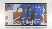 Live Stream - Tigre vs. Sporting Cristal - Copa Libertadores - at Alberto Gallardo - live soccer tv - Football score live - watch soccer