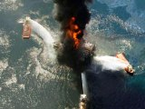 Gulf oil spill trial underway as region reflects