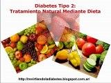 Remedios para curar la Diabetes: Aprende Como Curar La Diabetes en forma natural