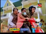 Hum Aapke Hai In-Laws 28th February 2013 Video Watch Online p3