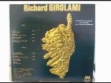 Girolami Richard - Dumane chi tempu ferà ? - dumane chi tempu ferà ? (1985)