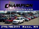 Chevrolet Silverado Dealership Reno, Nevada | Chevrolet Silverado Dealer Reno , Nevada