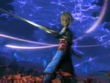 Final Fantasy XII : Revenant Wings DS