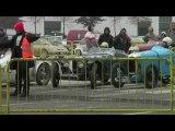 MILANO 2° AUTOCLASSICHE  2013 -Fiera RHO