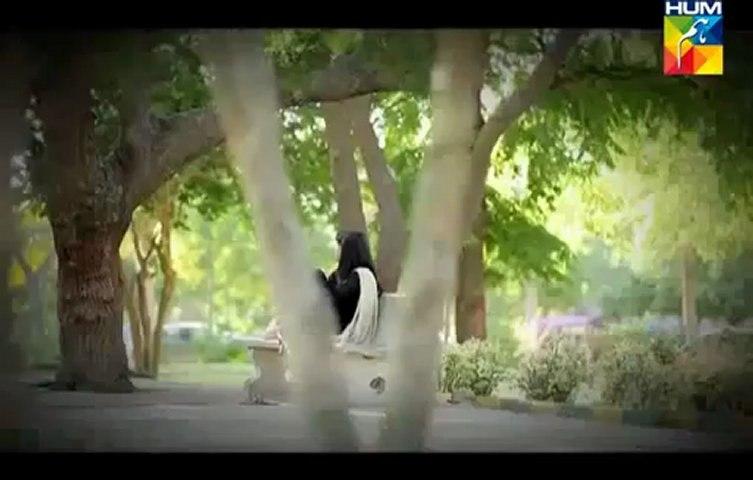 "Dil - e - Muztar "" Hum Tv "" HD Official Song BY SUPER JANLEWA"