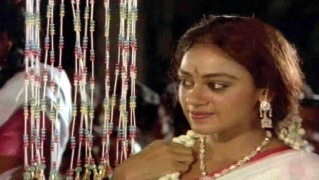 April 1 Vidudala Movie Part 01/14 - Rajendra Prasad, Shobhana