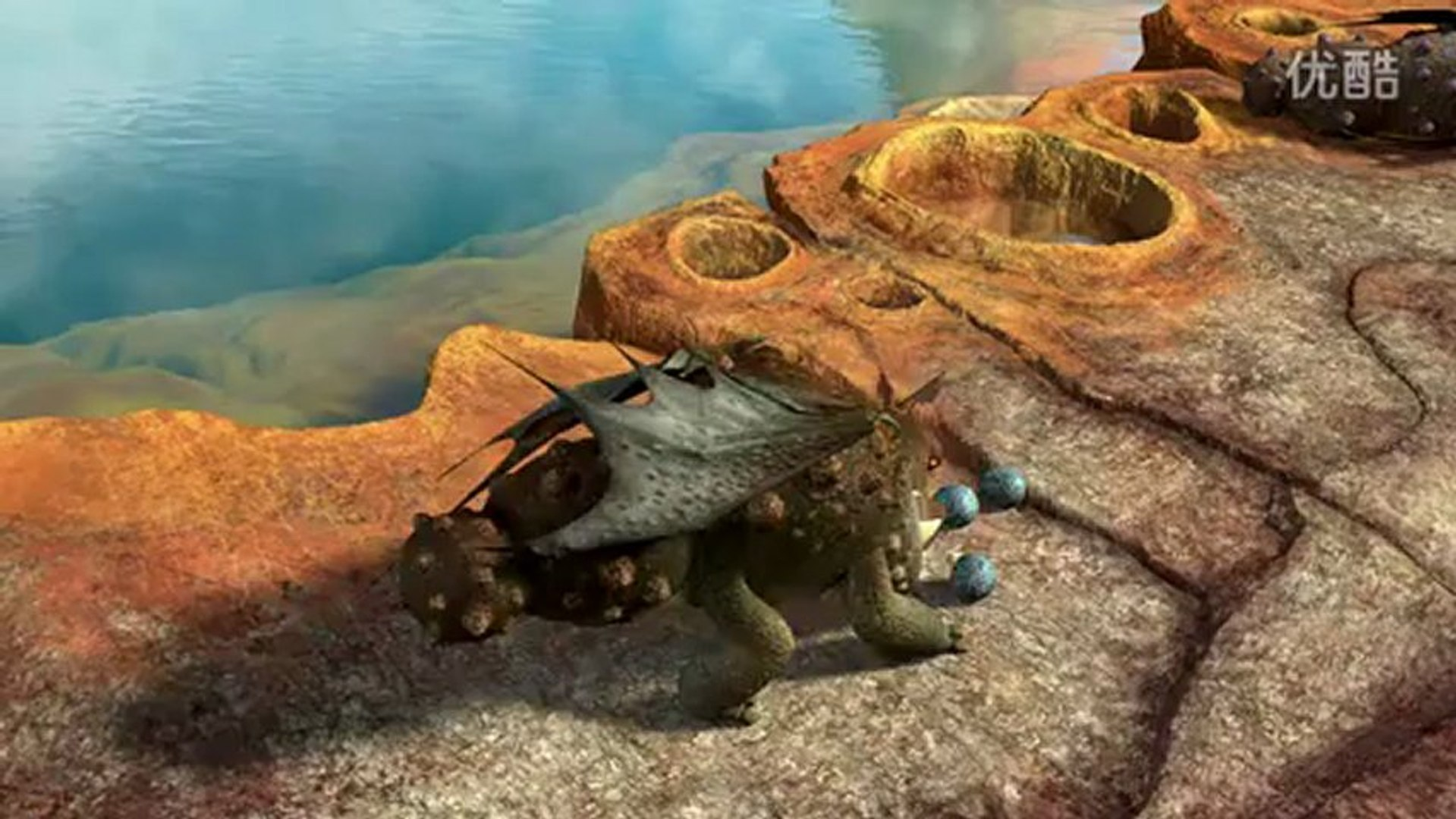 22+ Download How To Train Your Dragon 3 Subtitle Indonesia Pictures