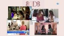 Beauty Salon - Madrid - The Blow Dry Bar
