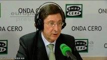 Bankia advierte cambios en condiciones hipotecarias