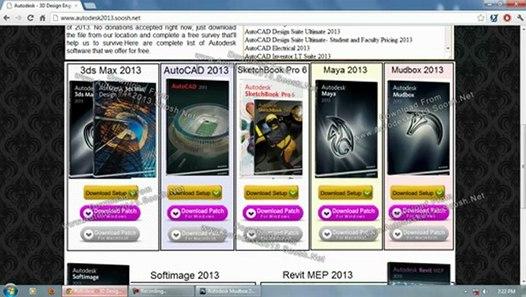 Autodesk T Splines Plug In For Rhino Download