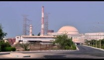 Iran & Russia negotiating to build more nuclear power plants