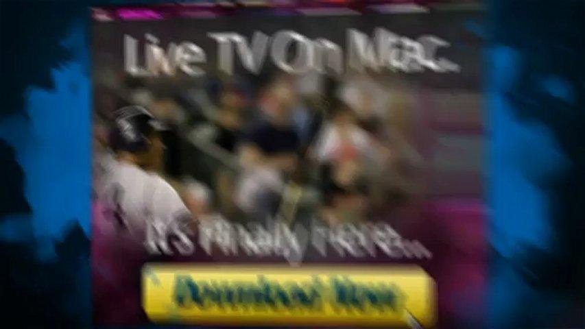 Streaming – Arizona Diamondbacks v Chicago Cubs Spring Training – at 1:05 p.m. MST – Baseball Live Stream – live stream baseball free – live free baseball streaming – live baseball streaming free