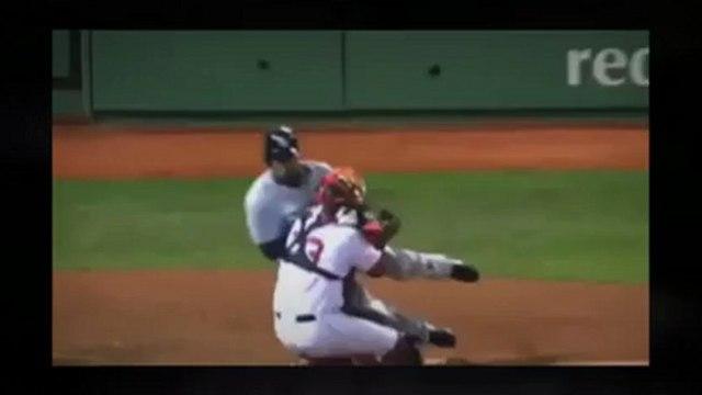 Streaming - Chicago White Sox v Cleveland Indians Spring Training - at 1:05 p.m. MST - Baseball Live Stream - Baseball live stream free - free live streaming Baseball - baseball score live