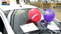 Automobile: les ventes continuent de chuter en février - 01/03