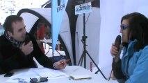 Peyragudes : Les émissions du Winter Tour