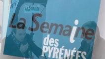 Peyragudes : Les émissions du Winter Tour, l'ITW de Jean-Pierre De Kerraoul