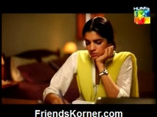 Zindagi Gulzar Hai Episode 14 - March 1, 2013 - Part 1