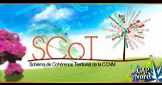 CAP NORD N° 12 - SCoT, opérations RHI et grands projets