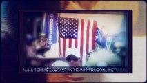 Live Scores - Juan Martin del Potro vs. Novak Djokovic - tennis live Dubai ATP - live tennis streams